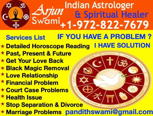 indian astrologers in seattle